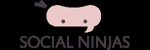 Social Ninjas